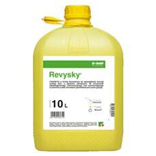 Revysky 10L BASF