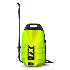 Opryskiwacz akumulatorowy RX plecakowy 12L Marolex