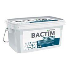 BACTIM Receptor GR 1 kg Intermag