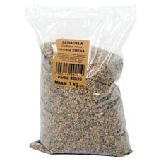 Seradela Emena C1 25 kg Granum