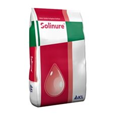 Solinure GT8 23-10-10 25kg ICL