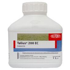 Talius 200 EC DuPont