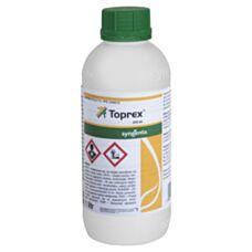 Toprex 375 SC Syngenta