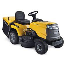 Traktor ogrodowy STIGA Estate 3084 H