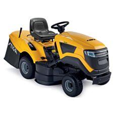 Traktor ogrodowy Estate 5092 HW Stiga