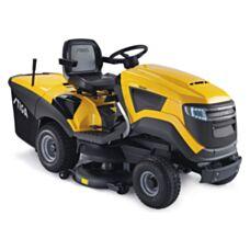 Traktor ogrodowy Estate 7122 HWS