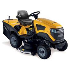 Traktor ogrodowy Estate Pro 9122 XWS Stiga