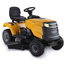 Traktor ogrodowy STIGA Tornado 2098 H