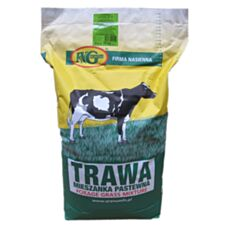 Trawa łąkowo-pastwiskowa 5 kg Granum
