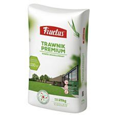 Fructus nawóz do trawnika Premium 25 kg Fosfan