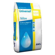 Universol Yellow 12+30+12+2 25kg ICL