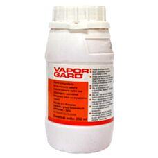 Vapor Gard Bio Agris