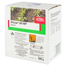 Venzar 80 WP 0,5 kg Dupont