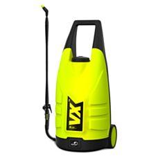 Opryskiwacz akumulatorowy VX na kołach 20L Marolex