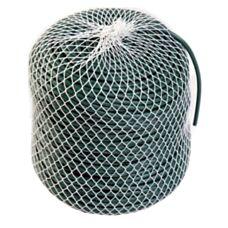 Wąż PCV fi 2,5x0,7 ogrodniczy zielony 0,5kg Rosa