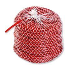 Wąż PCV fi 4 sadowniczy EXTRA-Strong czerwony 0,9kg Rosa