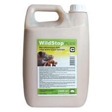 WildStop koncentrat 5 L