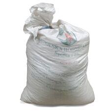 Groch Batuta C1 50 Kg Granum