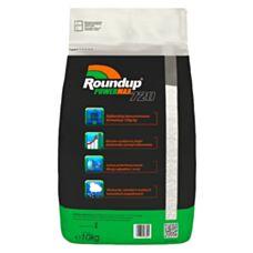 Roundup PowerMax 720 10kg Monsanto