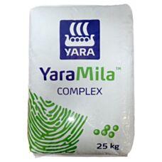 YaraMila COMPLEX (Hydrocomplex) 25kg Yara
