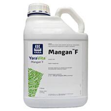 YaraVita Mangan Mn 5L Yara