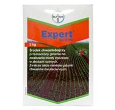 Expert Met 56WG Bayer