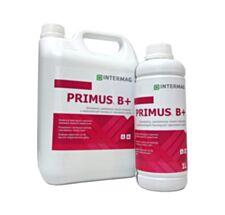 Primus B+ 1-20 L Intermag
