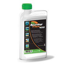 Roundup Flex 480 1 l Bayer