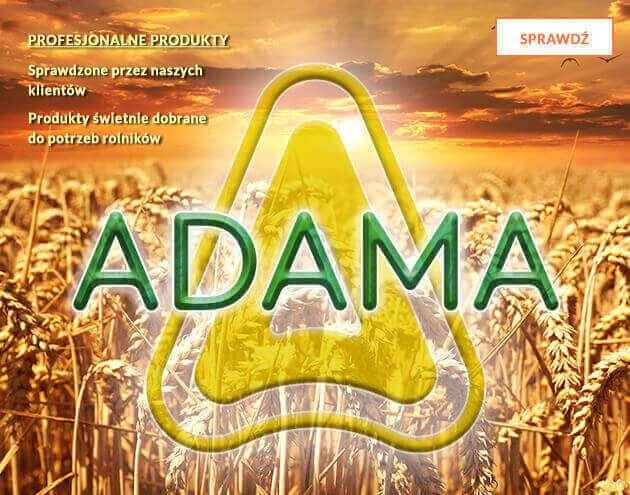 Adama
